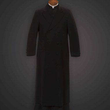 Greca - Wool / Cashmere