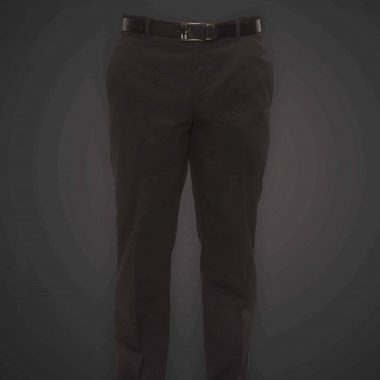 McGreevy's EveryDay Pant - Flat Front