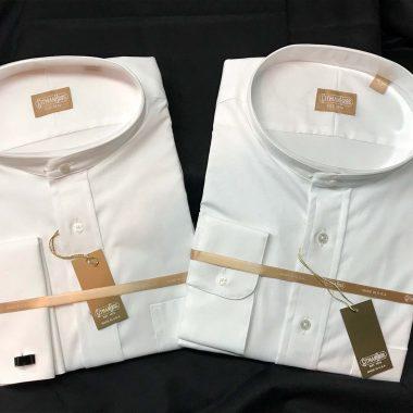 Gitman Mfg. Co. Dress Shirt