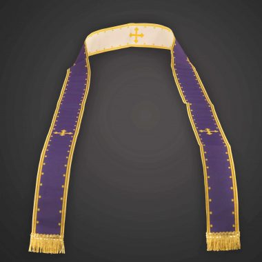 Confessional Stole